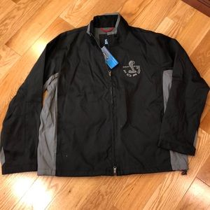 Ford Jackets Coats Official Ford Mustang Shelby Gt  Jacket